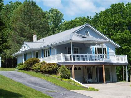 Residential Property for sale in 3056 Northwood Drive, Washington, PA, 18080