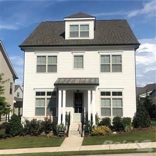 Singlefamily for sale in 775 Armstead Terrace, Alpharetta, GA, 30004
