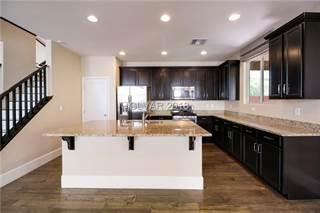 Single Family for sale in 5485 BRISTOL GROVE Lane, Las Vegas, NV, 89135