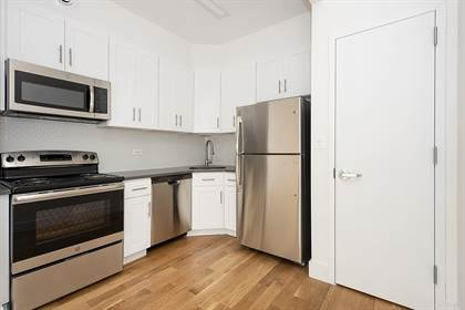 Residential Property for rent in 216 Boerum 3R, Brooklyn, NY, 11206