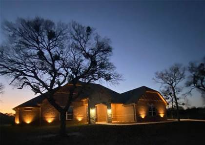 Residential for sale in 6767 Bridle Bit Trail, Fort Worth, TX, 76135