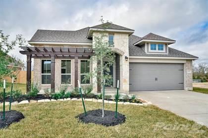 Singlefamily for sale in Racetrack Lane, Montgomery, TX, 77356