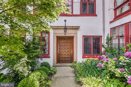 Residential Property for sale in 230 STONY RUN LANE 4F, Baltimore City, MD, 21210
