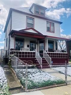 Residential Property for sale in 8740 KERCHEVAL Street, Detroit, MI, 48214