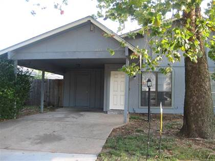 Residential Property for sale in 11043 E 15th Street, Tulsa, OK, 74128