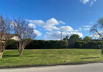 Lots And Land for sale in 7536 E 65th Place, Tulsa, OK, 74133