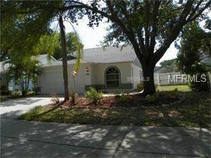 Single Family for rent in 7814 GENEVA LANE n/a, Bradenton CCD, FL, 34243