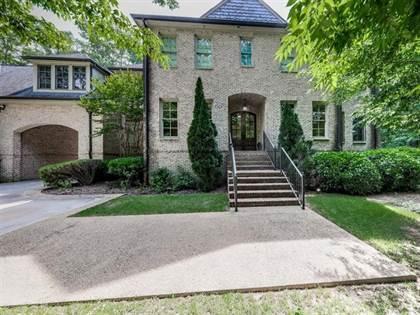 Residential Property for sale in 411 Old Jones Road, Alpharetta, GA, 30004