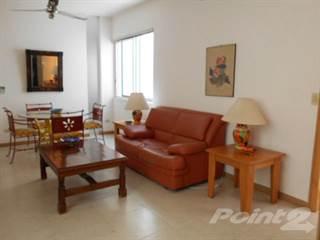 Condo for rent in Francisco I Madero 536, Puerto Vallarta, Jalisco