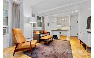 Co-op for sale in 3 East 85th St 7C, Manhattan, NY, 10028