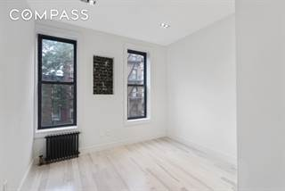 Apartment for rent in 190 East 2nd Street 12, Manhattan, NY, 10009