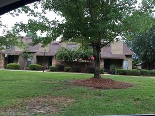 Single Family for sale in 200 Parma Drive, Daphne, AL, 36526