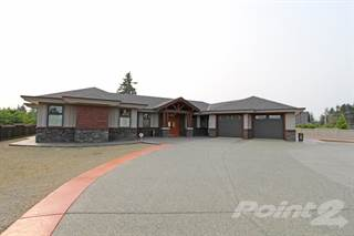 Residential Property for sale in 1652 Stone Lake Drive, Nanoose Bay, Nanaimo, British Columbia