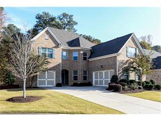 Single Family for sale in 2592 Walden Estates Drive, Marietta, GA, 30062