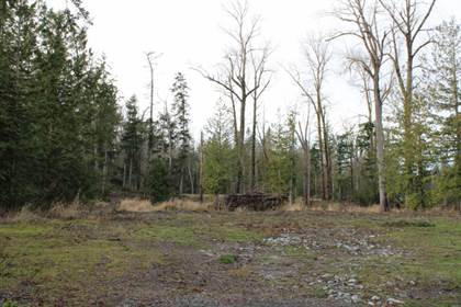 Lots And Land for sale in 5999 Mertz Road 5175, Bellingham, WA, 98226
