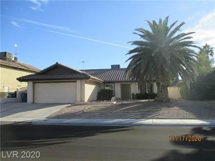 Residential Property for sale in 6417 Vinecrest Avenue, Las Vegas, NV, 89108