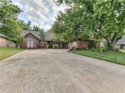 Residential Property for sale in 11512 Buckingham Court, Oklahoma City, OK, 73099