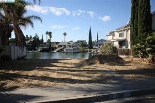 Land for sale in 952 LIDO CIR, Discovery Bay, CA, 94505
