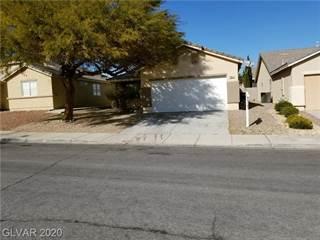 Single Family for rent in 7816 OLYMPUS Avenue, Las Vegas, NV, 89131