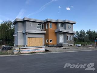 Apartment for sale in 1691 Treffry Place, Summerland, British Columbia