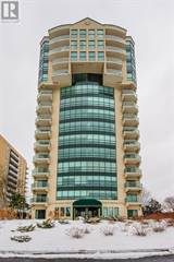 Condo for sale in 4789 RIVERSIDE DRIVE East Unit 403, Windsor, Ontario, N8Y5A2