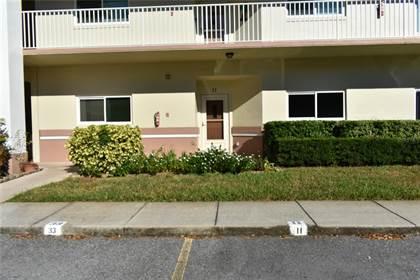 Propiedad residencial en venta en 2297 MONACO LANE 11, Clearwater, FL, 33763