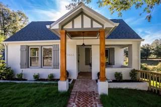 Single Family for sale in 1031 United Avenue SE, Atlanta, GA, 30316