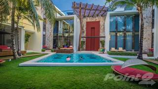 Residential Property for rent in 1st avenue and 28th street, Playa del Carmen, Quintana Roo
