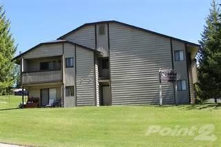Condo for sale in 209-775 Balmer Crescent, Elkford, British Columbia, V0B 1H0