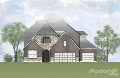 Singlefamily for sale in 16705 Moineau Drive, Spicewood, TX, 78669