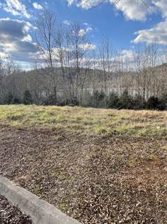 Lots And Land for sale in 158 Pineberry East Rd, Oak Ridge, TN, 37830
