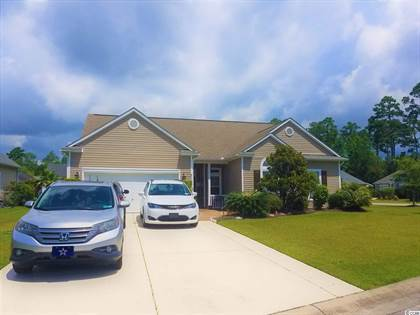 Residential Property for sale in 71 Willowbend Dr., Murrells Inlet, SC, 29576
