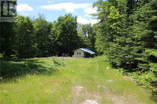 Single Family for sale in NA HIGHWAY 534 HIGHWAY, Restoule, Ontario, P0H2R0
