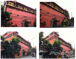 Residential Property for sale in Malate Manila, Manila, Metro Manila