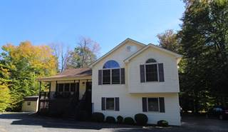 Single Family for sale in 108 King Arthur Rd, Blakeslee, PA, 18610
