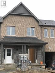 Single Family for sale in 62 HOMESTEAD WAY WAY S, Thorold, Ontario, L2V0B6