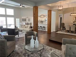 Single Family for sale in 4202 Briargrove Lane, Dallas, TX, 75287