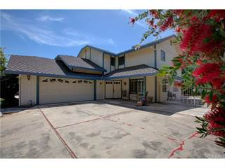 Single Family for sale in 1722 Monte Grosso Drive, Merced, CA, 95340