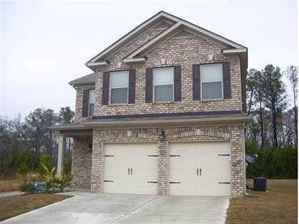 Residential Property for sale in 7613 Absinth Drive, Atlanta, GA, 30349