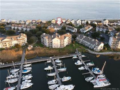 Residential Property for sale in 1011 Porte Harbour Arch U111, Hampton, VA, 23664