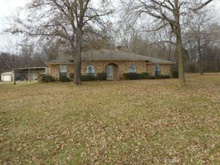 Single Family for sale in 984 County Road 2301, Sulphur Springs, TX, 75482
