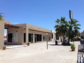 Apartment for rent in PLAZA FREMONT SUITE 3, Puerto Penasco/Rocky Point, Sonora