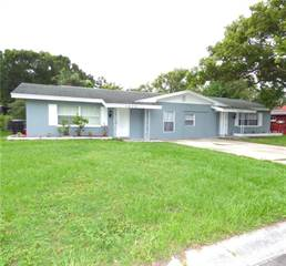 Multi-family Home for sale in 1407 LOTUS PATH, Clearwater, FL, 33756