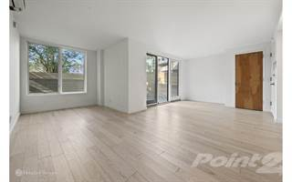 Condo for sale in 3311 Newkirk Ave 1, Brooklyn, NY, 11203
