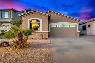 Single Family for sale in 9844 E FARMDALE Avenue, Mesa, AZ, 85208