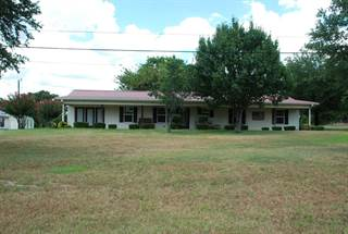 Single Family for sale in 864 W. HWY 84, Teague, TX, 75860