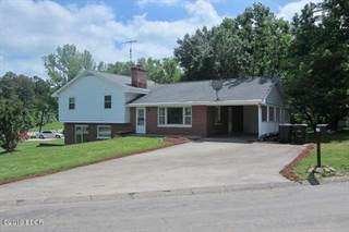 Single Family for sale in 1345 Vercliff Drive, Carbondale, IL, 62901