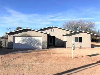 Single Family for sale in 5711 E Camden, Tucson, AZ, 85712