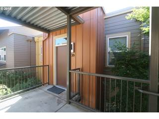 Condo for sale in 327 RUSTIC PL 39, Eugene, OR, 97401