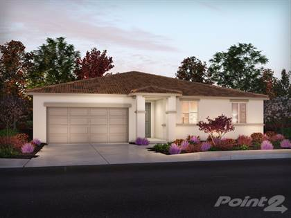 Singlefamily for sale in 8025 Fort Collins Way, Roseville, CA, 95747